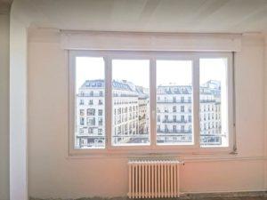 Fenêtres PVC Val de Marne